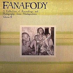 fanafodyII