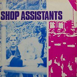 shop assistant Safety Net