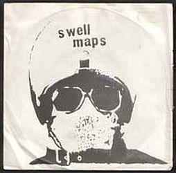 swellmaps_seymour