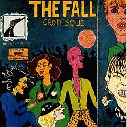 thefall-grotesque_LRG