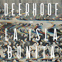 deerhoof-la-isla-bonita-cover