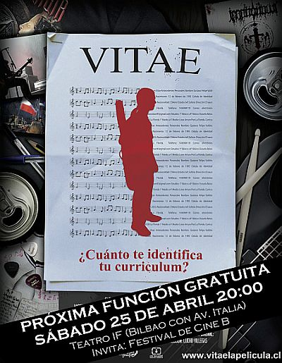 AFICHE-Vitae-Gral-eventos cineB