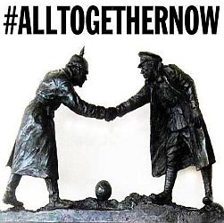 The_Peace_Collective_-_All_Together_Now