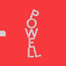 Powell - 11-14 ()