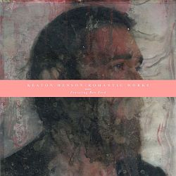 Keaton_Henson-Romantic_Works
