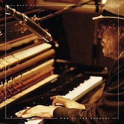 bill fay - 2015 - who is the sender