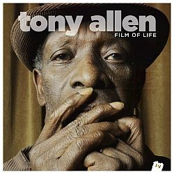 tony-allen-film-of-life1