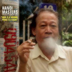 various artists - hanoi masters