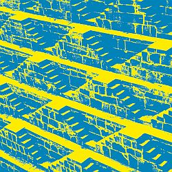 Four Tet - Morning-Evening
