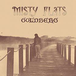 Goldberg - Misty Flats