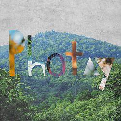 Photay - Photay