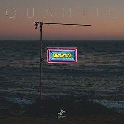 quantic 2014 - Magnetica