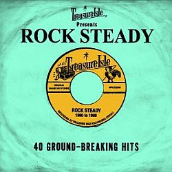various-treasure-isle-presents-rock-steady-1966-1968