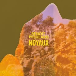 Benoît Pioulard - Noyaux EP