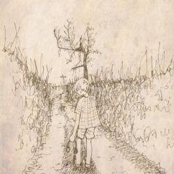 Clem Leek - Holly Lane (2010)