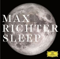 Max_Richter_-_SLEEP