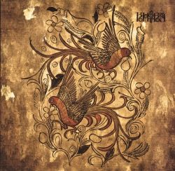khora - silent your body is endless