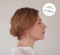 launau_hemngonstans_cd-record