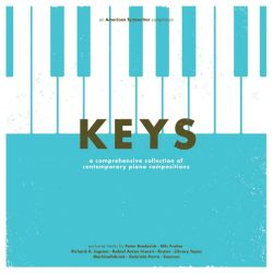 Keys (A Comprehensive Collection)