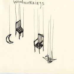 woodworkings [2010.06.01] we sit on floors