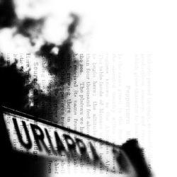 y0t0 - uriarra road 2011