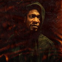 roots-manuva-bleeds