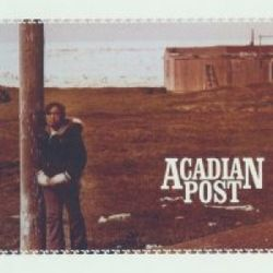 Acadian Post Acadian Post
