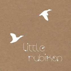 Little Rubikon