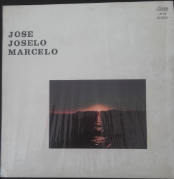 02 jose joselo marecelo