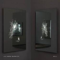Julianna Barwick - (2016) Will