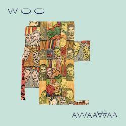 WOO 2016 Awaawaa