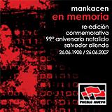 3.- MANKACEN- EN  MEMORIA