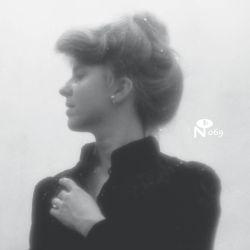 Joanna Brouk - Hearing Music