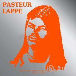 pasteur_lappe-african_funk_experimentals