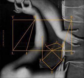 Akira Rabelais - The Little Glass