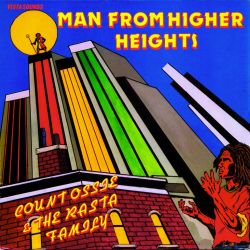 count-ossie-heights