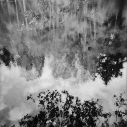 benoit_pioulard-seize-marre-2016
