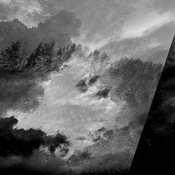 christine_ott-only_silence_remains-2016