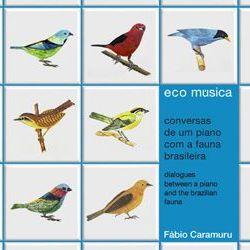Fabio caramuru  EcoMusica