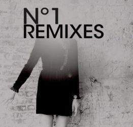 christina vantzou - 2012 - no.1 remixes
