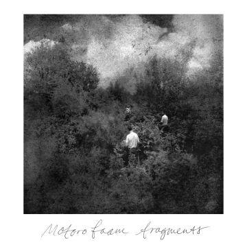 Motoro Faam - fragments