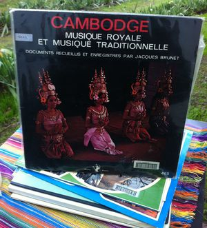 03 Cambodge