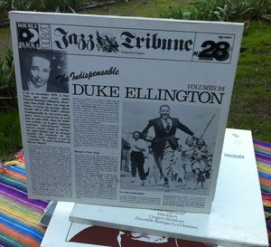 06 Duke Ellington