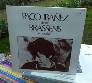 07 PACO IBAÑEZ