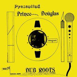 Prince Douglas - Dub Roots