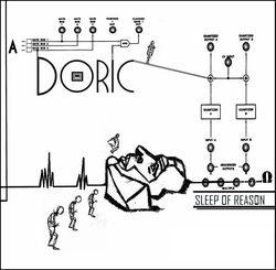 doric - sleep of reason