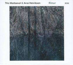 trio medieval 2017 - Ramur