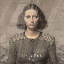 Irving Park - 3 5 1