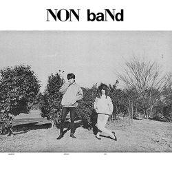 Non+Band+NON
