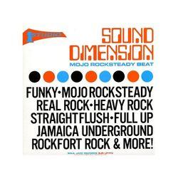 sound-dimension-mojo-rocksteady-beat